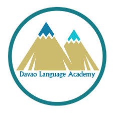 Graphic Design School In Davao Davao Language Academy Davao City Philippines