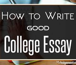 les meilleures id atilde copy es de la cat atilde copy gorie essay writer sur myassignmenthelp com if you are in need of getting custom essay writing help