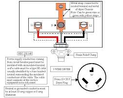open range wiring diagram wiring diagram technic