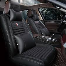 car seat cover covers auto accessories