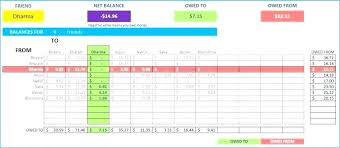 Free Mileage Log Templates Mileage Log Template Excel New Travel Book Printable Free Templates