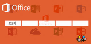 office com free office 365 activation key crack free download full version