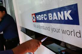 payzapp hdfc bank honcho parag rao