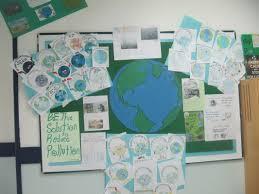 Display Board Design Online Bulletin Boards Ideas Chirine Abo Hamad Online Portfolio