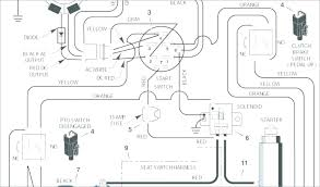 tractor nition switch craftsman wiring diagram for lawn mower and in lawn mower ignition switch pigtail wiring harness craftsman riding diagram replacement sch tractor ignition switch wiring diagram