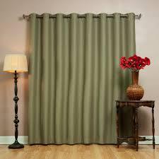 Wide Window Treatments wellsuited blackout curtains 108 window treatments blackout 8387 by guidejewelry.us