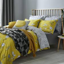 yellow bed sheets elements sunflower yellow bed linen collection yellow comforter sets twin xl bright yellow yellow bed sheets moon printing set twin