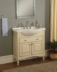 Bathroom:Solid Wood Double Sink Bathroom Vanity Green Bathroom Vanities  Bathroom Furniture Outlet Furniture Sink