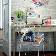 creative home office ideas. creative home office furniture 20 ideas for unique interior