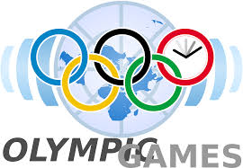 file current event olympic games svg open