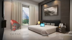 bedroom interiors. Brilliant Interiors Bedroom Interior To Interiors