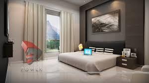Bedroom Interior | Bedroom Interior design | 3D Power