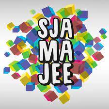 Sjamajee - Community
