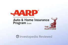 AARP Car Insurance Review 2021