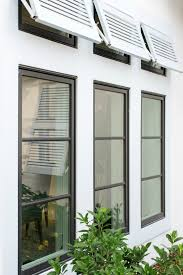 Warm Jeld Wen Aluminum Clad Wood Windows Decor JELD WEN Custom And Patio Doors Make A Signature ALUMINUM CLAD DOUBLE HUNG IN BLACK The