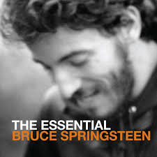 bruce springs the essential bruce springs 2016 edition