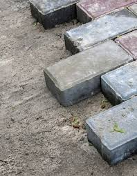 how much does a paver patio cost how