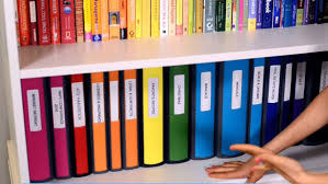 organize office. perfect office how to organizer office papers in binders to organize