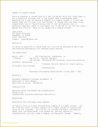 Readymade Resume Free Download Sample Simple Resume Format Best