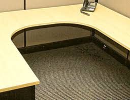 office work surfaces. Office Desk. Work Surface Surfaces C
