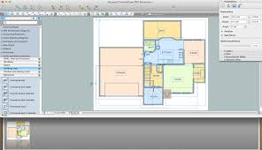 Home Design Software For Mac Trial 2017 2018 Best Cars, house layout ...