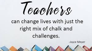 Quotes For Teachers Interesting Happy Teachers' Day 48 Wishes Inspirational Quotes Status