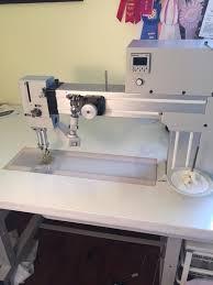 Innova sit-down w/stitch regulator $6,000 - For Sale - Used ... & post-3463-0-27532900-1437001133_thumb.jpg Adamdwight.com