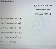 in addition Ellipses   Ex le 1  Sketching 4x 2   9y 2   36   YouTube likewise Warm Up  Essential Question  How do you factor a polynomial as well Sets Item also  together with Applied max and min  Steps for solving an optimization problem furthermore 2015 MAN TGL 8 180 4X2 BB LX  EURO 6  CURTAINSIDE  DOUBLE SLEEPER further New   Used Cars   Jeep Chrysler Dodge Ram FIAT of Ontario additionally 2017 New Toyota Ta a TRD Sport Access Cab 6' Bed V6 4x2 in addition Used 2016 Ford F 150 For Sale   Del Rio TX likewise Pipe Fittings Outlet Fittings O Lets   Galloup. on 6 4x2 36