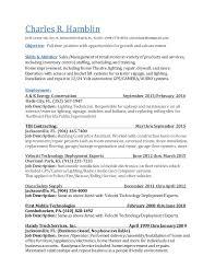 Drywall Job Description For Resume Best of Resume