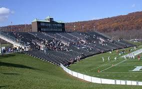 Lehigh Goodman Stadium Seating Chart Lehigh University Wikiwand