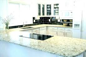 home depot countertop installation cost granite per square foot home depot kitchens granite range