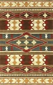 western style rugs southwest design area rugs huge clearance southwestern rugs southwest decor area rug