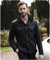 Mens Barbour Padded Hardwick Quilted Jacket,navy barbour quilted ... & Mens Barbour Padded Hardwick Quilted Jacket,navy barbour quilted Adamdwight.com
