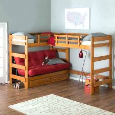 futon sofa bunk bed. Bunk Beds With Couch On Bottom Bedroom Full Over Futon Bed  Sofa R