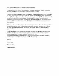 How To Ask For A Letter Of Recommendation For College Via Email 43 Free Letter Of Recommendation Templates Samples