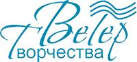 <b>Декоративные элементы и украшения</b>