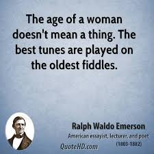 Best Women Quotes Stunning Ralph Waldo Emerson Women Quotes QuoteHD