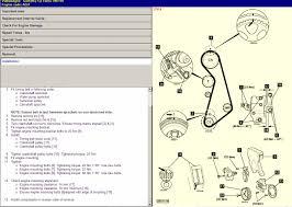 wrg 3746 passat 1 8t engine diagram 03 vw gti 1 8t engine diagram images gallery