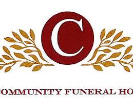 Rucker, Arlean Russell | Obituaries | newsadvance.com
