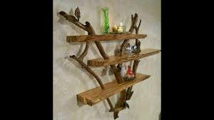 creative wooden furniture. 109 Wood And Log Ideas 2017 | Creative Furniture Diy From #26 Wooden