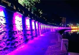 collection outdoor wall wash lighting pictures. Unique Lighting Outdoor Wall Wash Lighting Washer Lights Led On  Light Solar   And Collection Outdoor Wall Wash Lighting Pictures S