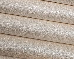 fabric sheet texture. nude shimmering jewels - metallic textured leatherette fabric sheet texture
