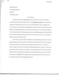 trimester britta s h portfolio dr seuss essay draft 2 page 1