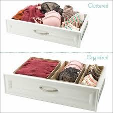 Decorative Boxes Michaels Furniture Boxes Decorative Boxes Michaels Plastic Shelf Bins 88
