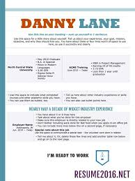 ... Absolutely Design Resume Style 8 Resume Styles 2016 How To Choose The  Best One ...
