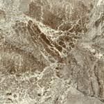 <b>Керамическая плитка Argenta Orinoco</b> Noce напольная 45x45 ...