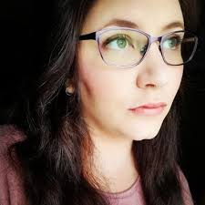 Sabrina Foreman (@SabrinaForeman) | Twitter