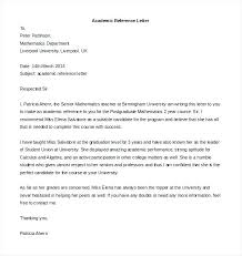 Letter Of Recommendation Coworker Teacher Generic Reference Letter Template Free Download Gallery