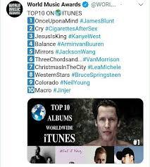 World Itunes Album Chart Mirrors Is 5th Worldwide On Itunes Album Chart Got7 Amino
