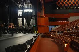 Scottsdale Performing Arts Seating Chart Index Of Renovation Progress Bigpics